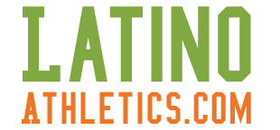 Latino Athletics